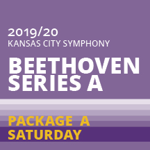 2019-2020 Saturday Beethoven A
