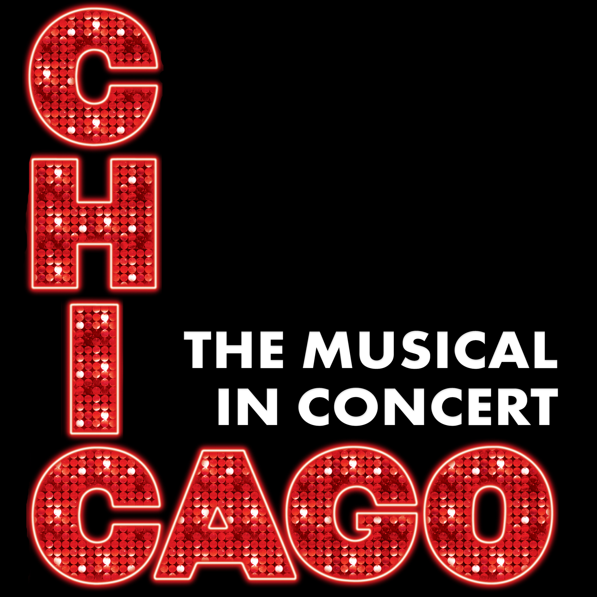Chicago - The Musical in Concert text